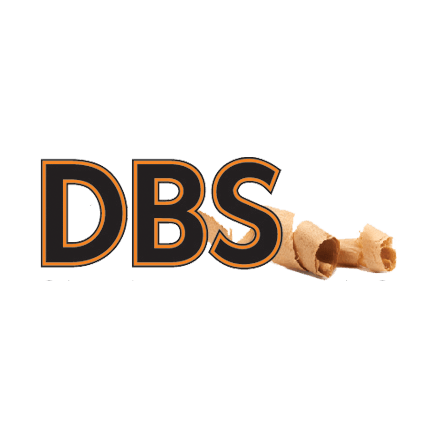 DBS Carpentry and Building