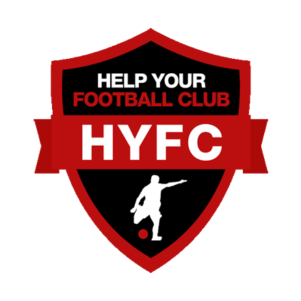 Help Your Football Club
